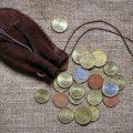 money 2896893 640