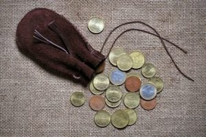 Кредитный договор. Основные правила