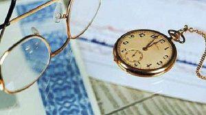 Восстановление срока принятия наследства. Два варианта