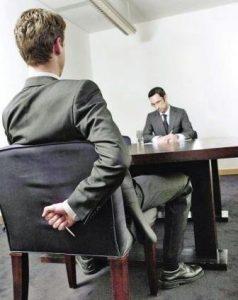 Увольнение по соглашению сторон. Проблемные моменты
