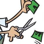 Отпуск без сохранения зарплаты, «резка» зарплат и т. д. Как НЕ надо экономить на работниках
