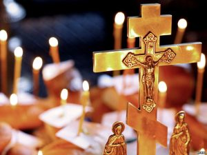 Социальное пособие на погребение в 2015 году