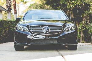 Суть автокредита. Автокредит или лизинг?