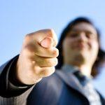 Как законно отказать в приеме на работу