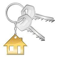 Как можно «расприватизировать» квартиру