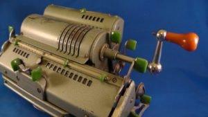 calculator 1277492 1920 e1473962881332