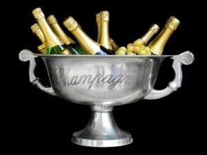 champagne 1500248 640 e1474102192462