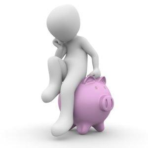 piggy bank 1019758 640 e1474004888743