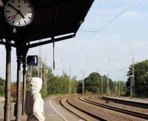 railway station 959124 640