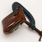 Налог на имущество за 2015 год. Когда платить?