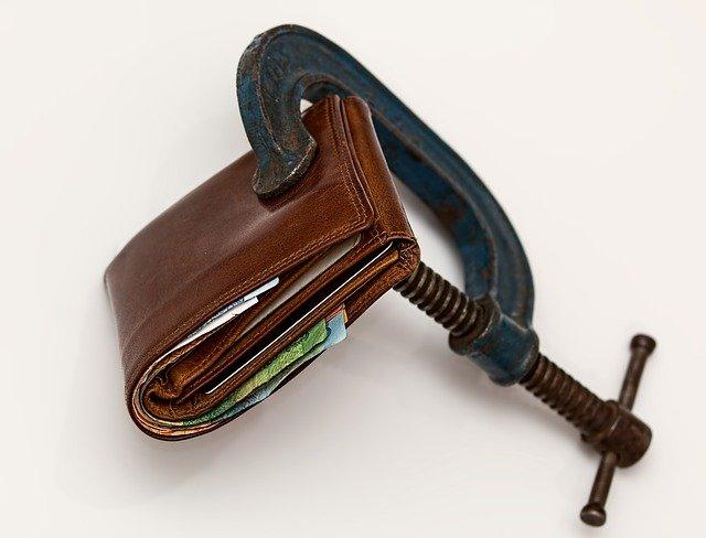 налог на имущество когда платить