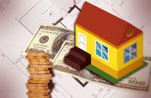 Налог на имущество. Как узнать кадастровую стоимость