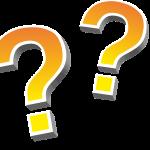 Почему в налоговом уведомлении указан другой налог?