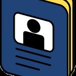 Как установить факт принадлежности документа