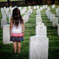 cemetery 2093999 640