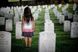 За счет наследства можно возместить расходы на достойные похороны