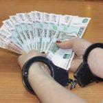 Как получить материнский капитал, если живешь за границей