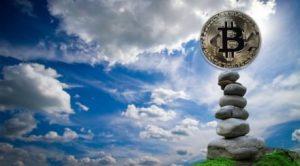 Облагаются ли налогами, например, НДС, операции по купле-продаже биткоинов?