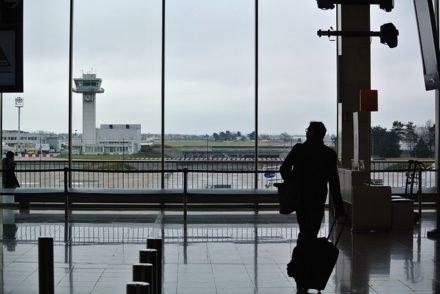 airport 994666 640 e1518200898187