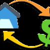 mortgage 149882 640