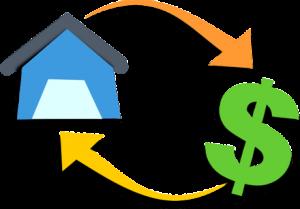 Реструктуризация валютной ипотеки. Надо ли будет платить подоходный