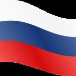 Считается ли посольство российской территорией?