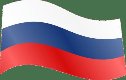 russia 2705910 640 e1518463861514