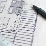 Замена разрешения на строительство