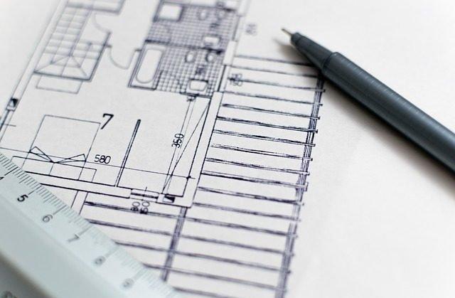 architecture 1857175 640 e1596464810358